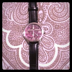 Watch Christian Audigier